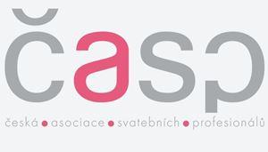Obrázek pro kategorii Česká Asociace Svatebních Profesionálů