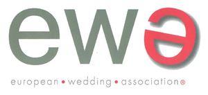 Obrázek pro kategorii Evropská Svatební Asociace