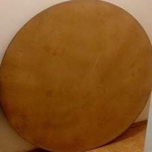 Obrázek Kulatý stůl průměr 180cm 2/2020