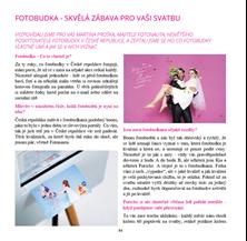 Obrázek 1 strana PR článku