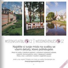 Obrázek MistoNaSvatbu.cz