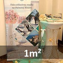 Obrázek EXPO kontakt - 1m2 2020+2021