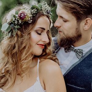 Obrázek pro kategorii ONLINE Kurzy pro nevěsty